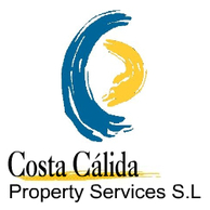 Costa Calida Property Services Camposol