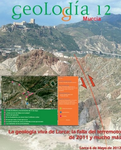 http://www.murciatoday.com/images/articles/11535_6th-may-lorca-geoloda_1_large.jpg