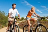 When visiting Murcia on holiday, why not rent a bike from Murcia Bike Hire
