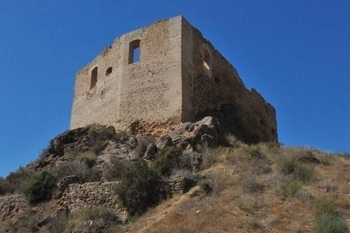 Brief history of Mazarrón