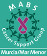 21st May Mabs Mar Menor Ladies Lunch
