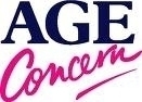 23rd May Age Concern auction Marianos