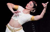 20th May, Hindu dance, Syrian poetry and Flamenco guitar, Murcia tres culturas