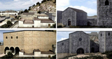 New video shows evolution of Roman Theatre in Cartagena