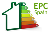 Homeowners buying or renting property must have energy performance certificates before the 1st June 2013 deadline