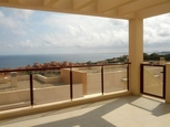 2 Bedroom Property in Mojon Hills - Spanish Resort Rentals