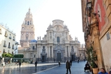 Murcia Cathedral Museum reopens after 7 months closure