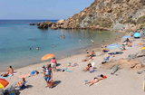 21 blue flags awarded to Murcian beaches