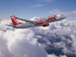 New Jet2 route from Glasgow  to Murcia begins on Friday
