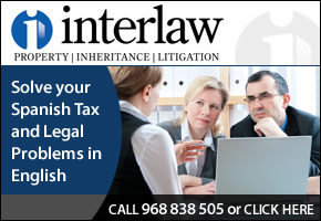 Interlaw Spanish Lawyers