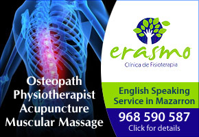 Erasmo Physio Therapy